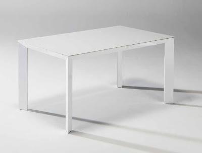 riflessi tavoli e sedie archives - non solo mobili: cucina ... - Tavolo Veneta Cucine