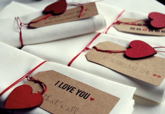 Idee per la tavola di san valentino archives non solo mobili cucina soggiorno e camera - Idee tavola san valentino ...