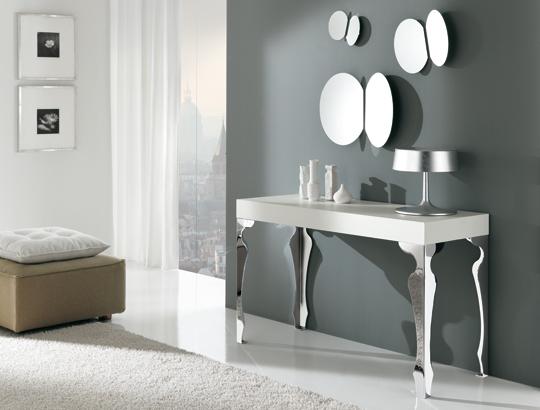 Specchio riflessi archives non solo mobili cucina soggiorno e camera - Mobili riflessi ...