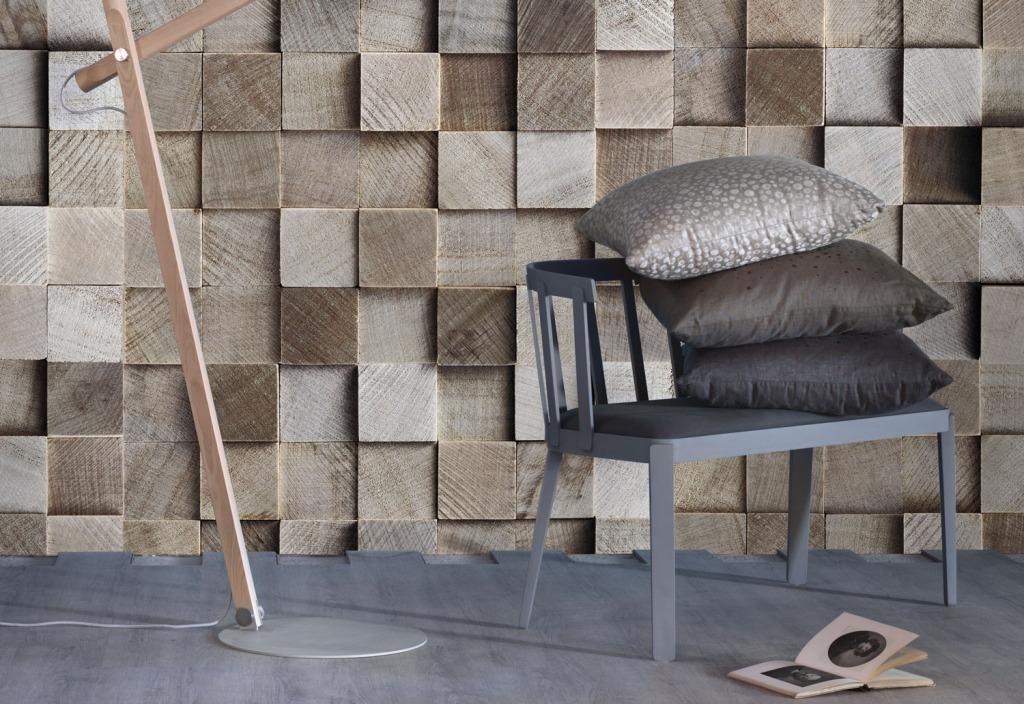 pareti effetto legno archives non solo mobili cucina