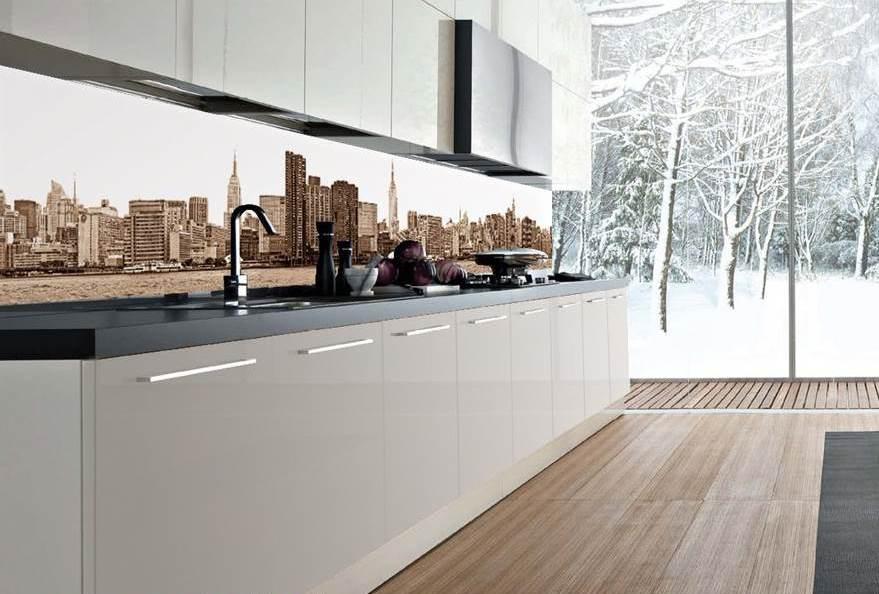Veneta cucine archives non solo mobili cucina soggiorno e camera - Alternativa piastrelle cucina ...