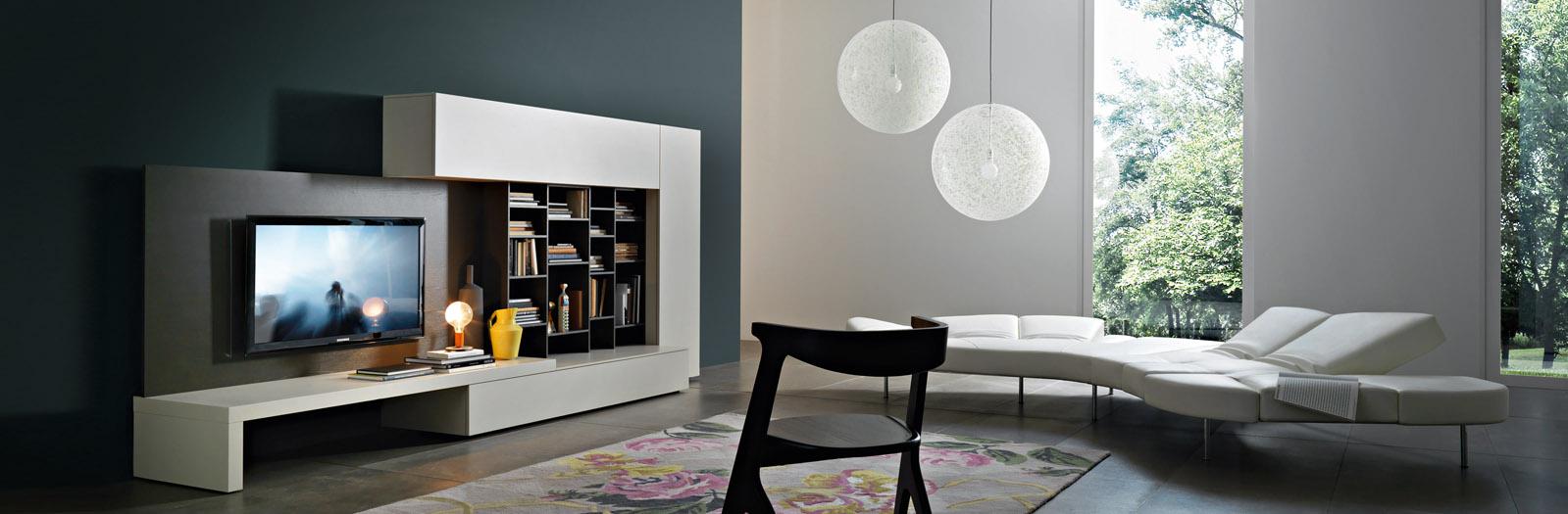 Domus arredi Archives - Non solo Mobili: cucina, soggiorno e camera