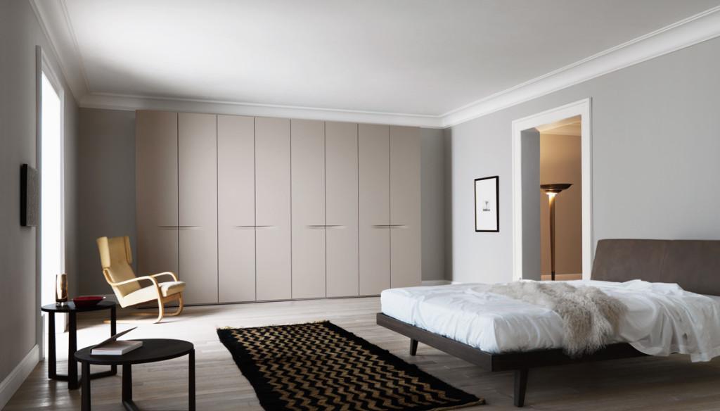 Camera da letto archives   non solo mobili: cucina, soggiorno e camera