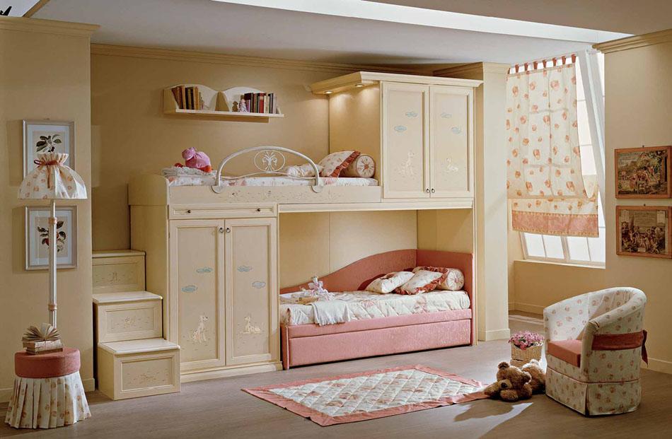 Non solo mobili: cucina, soggiorno e camera   pagina 8 di 121 ...