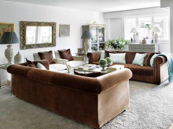 Mobili e arredamento archives non solo mobili cucina for Arredare casa in stile classico