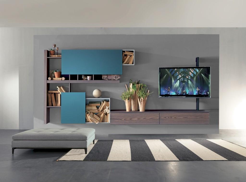 Non solo Mobili: cucina, soggiorno e camera - Pagina 7 di ...