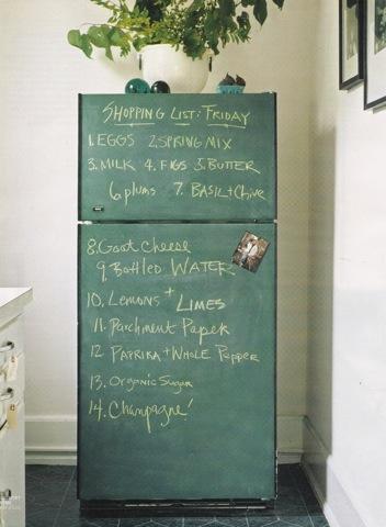 frigorifero smeg Archives - Non solo Mobili: cucina, soggiorno e ...