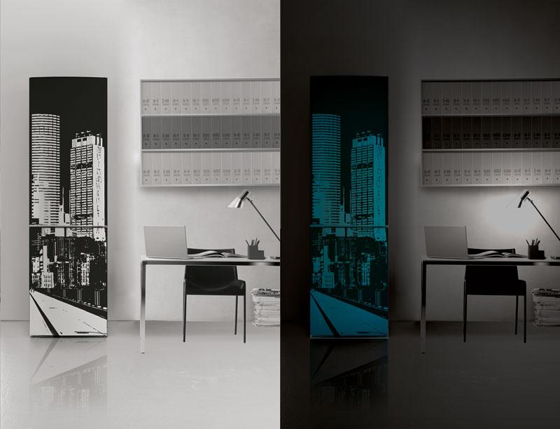 frigorifero Archives - Non solo Mobili: cucina, soggiorno e camera