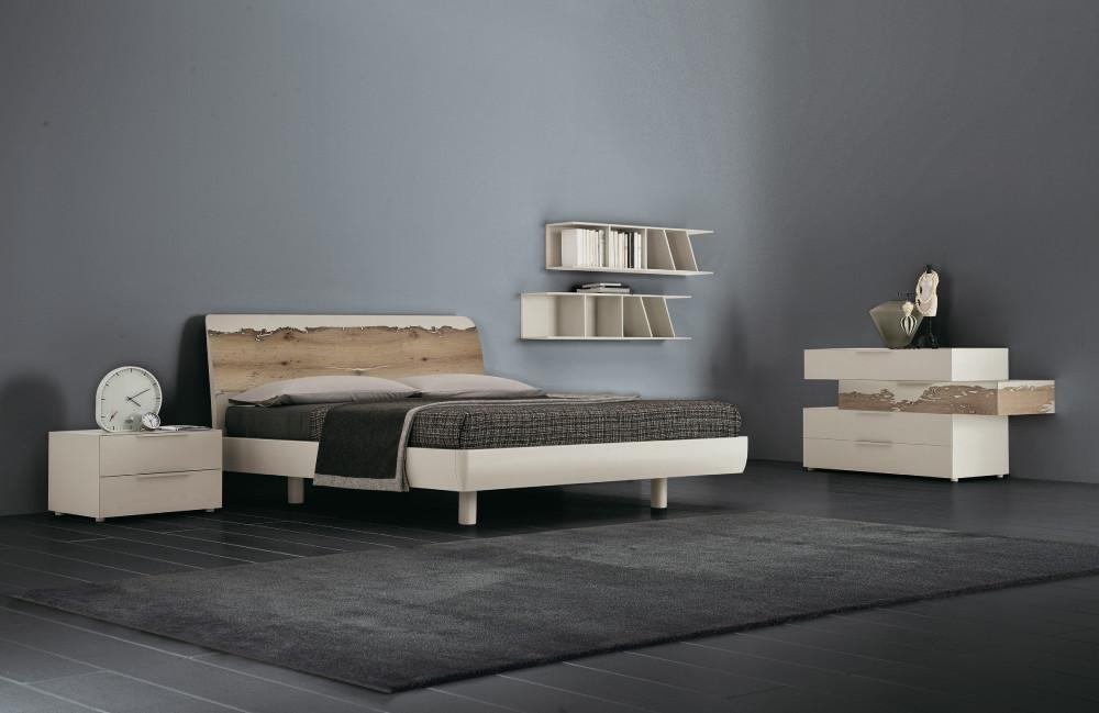 Mobili cucina e camera da letto design casa creativa e for Camera letto mobili