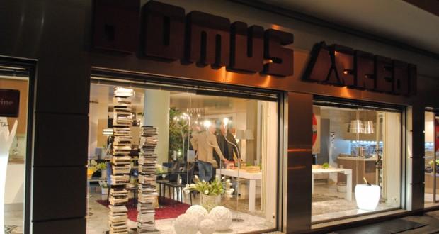 domus arredi archives - non solo mobili: cucina, soggiorno e camera - Arredamento Shabby Lissone