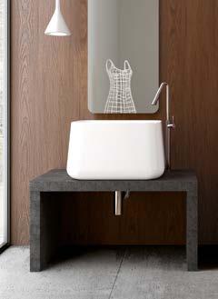 lavatoio design