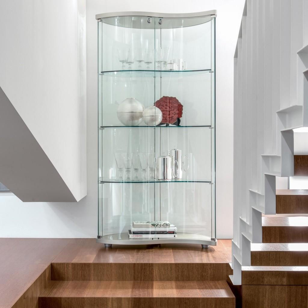 Divano Bianco O Nero : Non solo mobili cucina soggiorno e camera idee