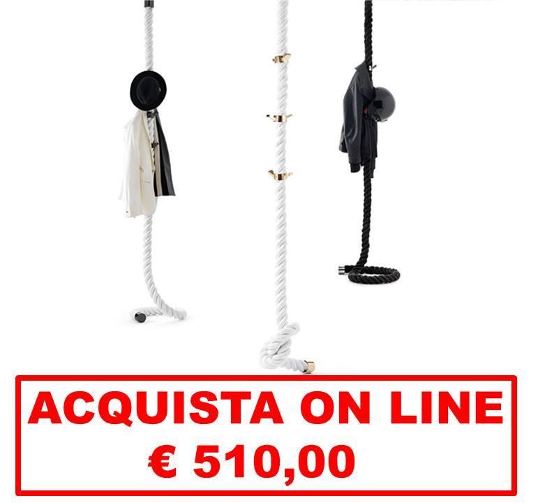 cima opinion ciatti 510 euro prezzo