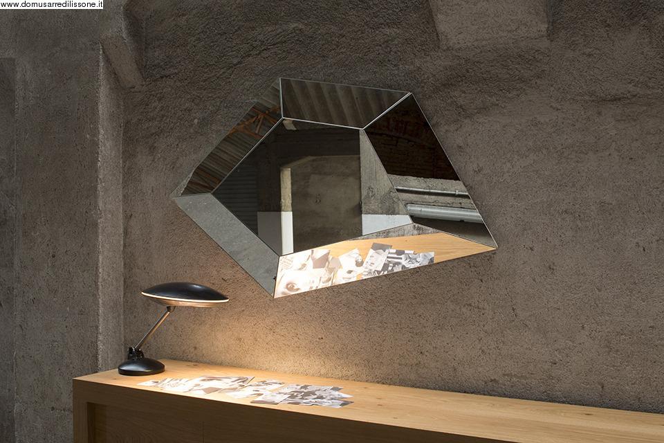 Toeletta archives non solo mobili cucina soggiorno e camera - Specchio prisma riflessi prezzo ...