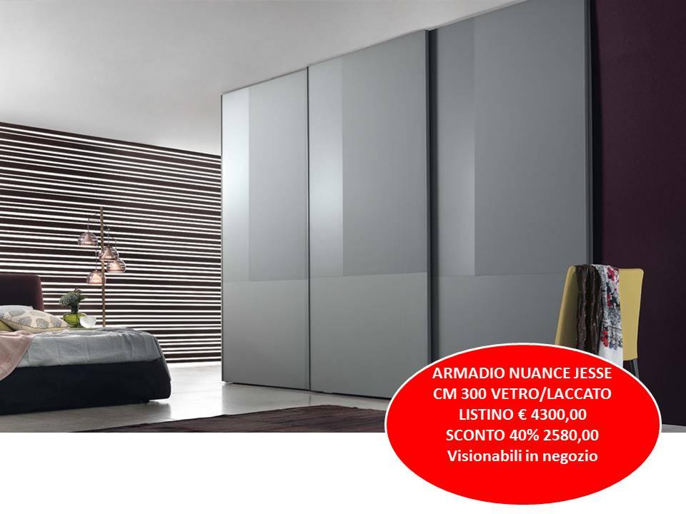 Armadio Lavanderia Prezzi: Mobili da bagno per lavatrice arredamento ...