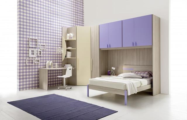 Non solo mobili: cucina, soggiorno e camera   pagina 3 di 121 ...