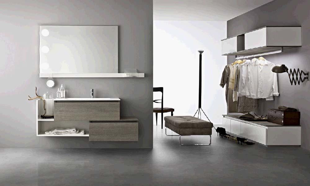 Bagni archives non solo mobili cucina soggiorno e camera - Cerasa mobili bagno ...