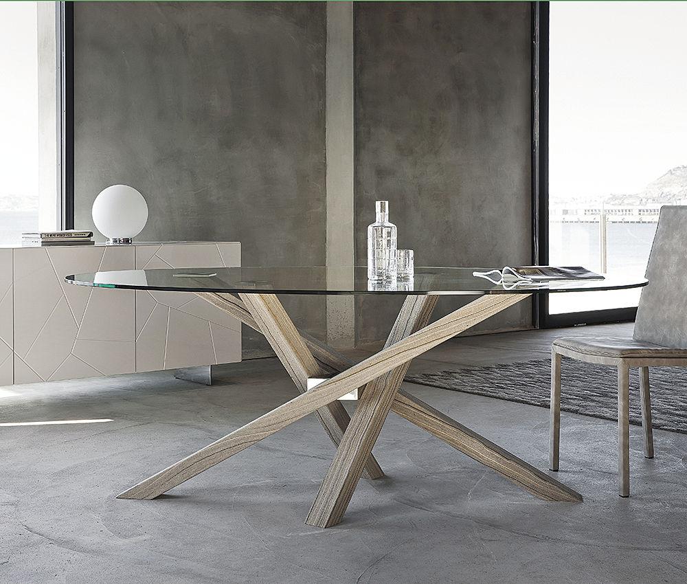 Non solo Mobili: cucina, soggiorno e camera - idee arredamento ...