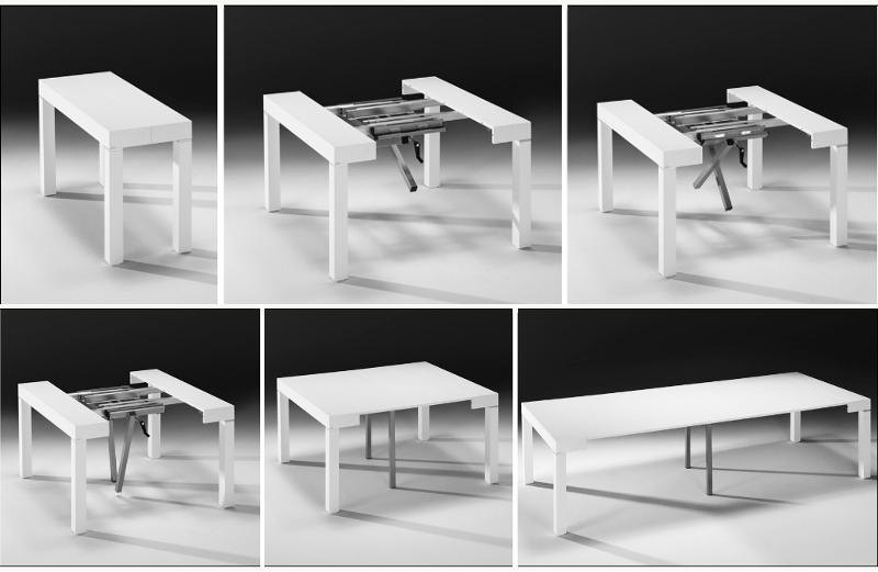 Idee arredamento archives non solo mobili cucina for Riflessi arredamento