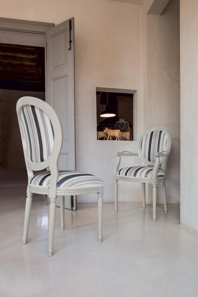 Non solo mobili cucina soggiorno e camera idee for Casa stile classico