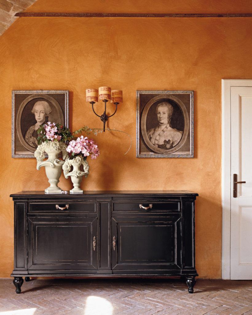 mobili shabby chic archives - non solo mobili: cucina, soggiorno e ... - Arredamento Shabby Lissone