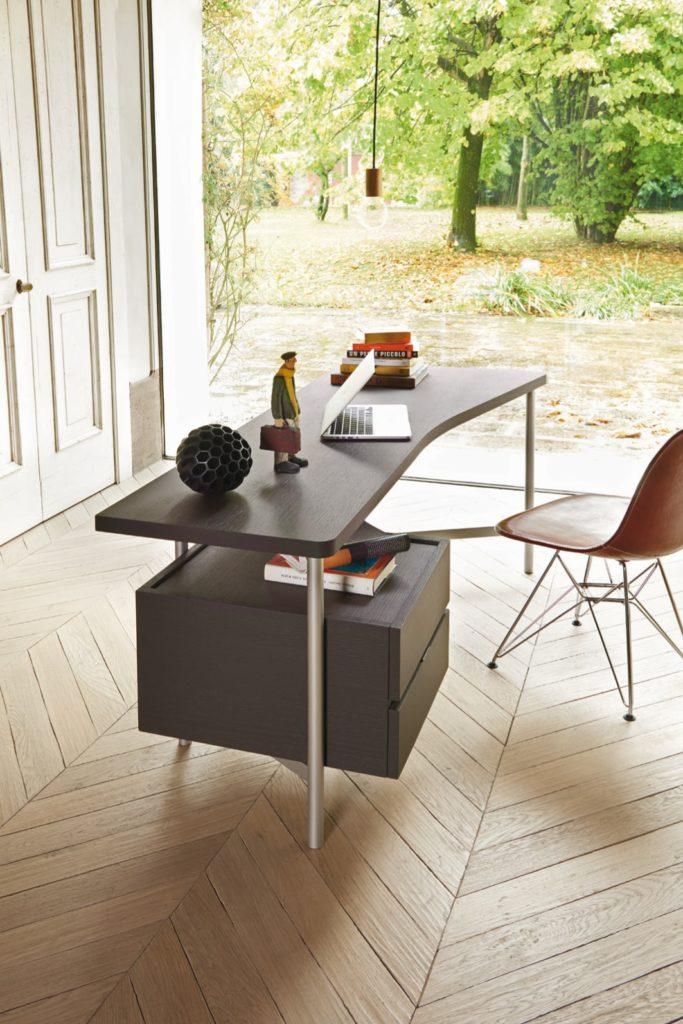 scrivania da camera Archives - Non solo Mobili: cucina, soggiorno ...