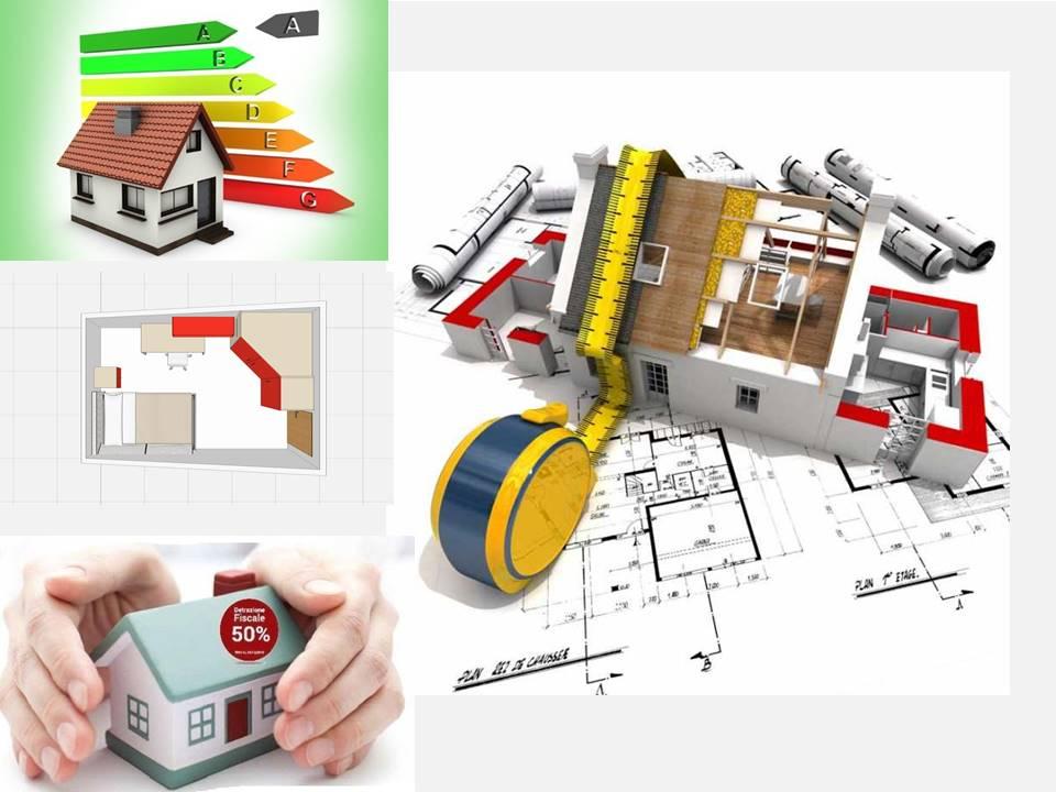 Non solo mobili cucina soggiorno e camera idee for Acquisto mobili bonus 2018