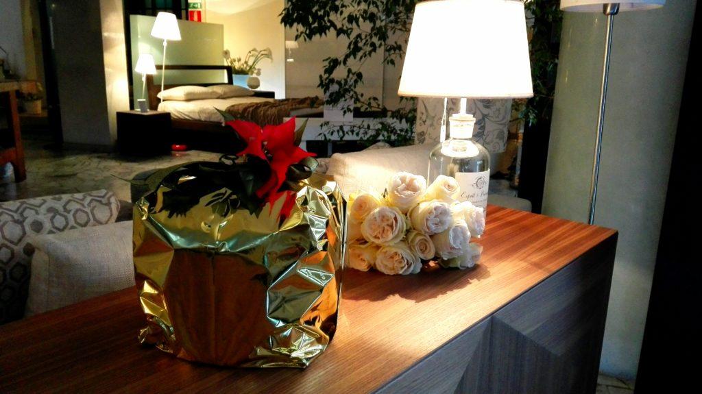 Non solo mobili cucina soggiorno e camera idee for Mobili e arredi bilancio