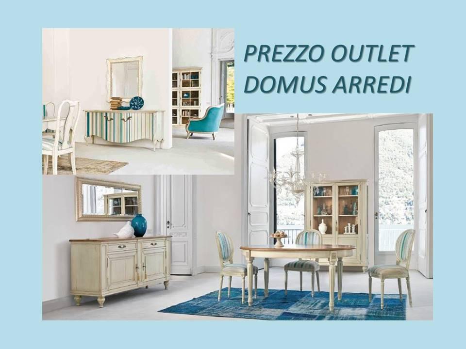 Tonin Mobili Prezzi.Tonin Casa A Meta Prezzo Su Tutto L Arredo Della Linea Classica