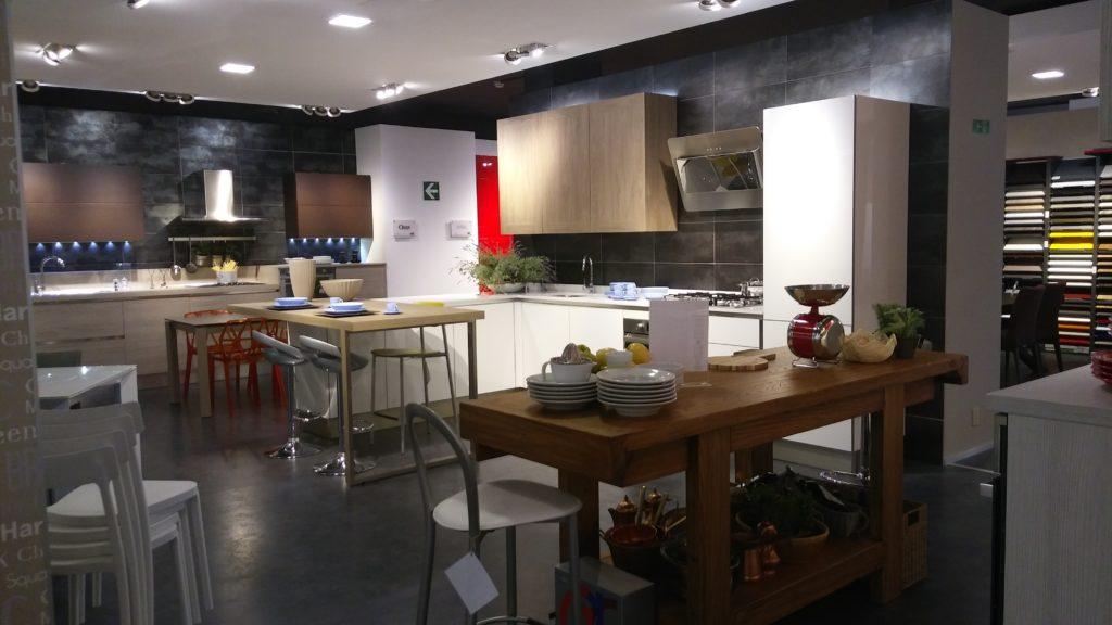 Veneta cucine archives non solo mobili cucina soggiorno e camera - Veneta cucine memory ...