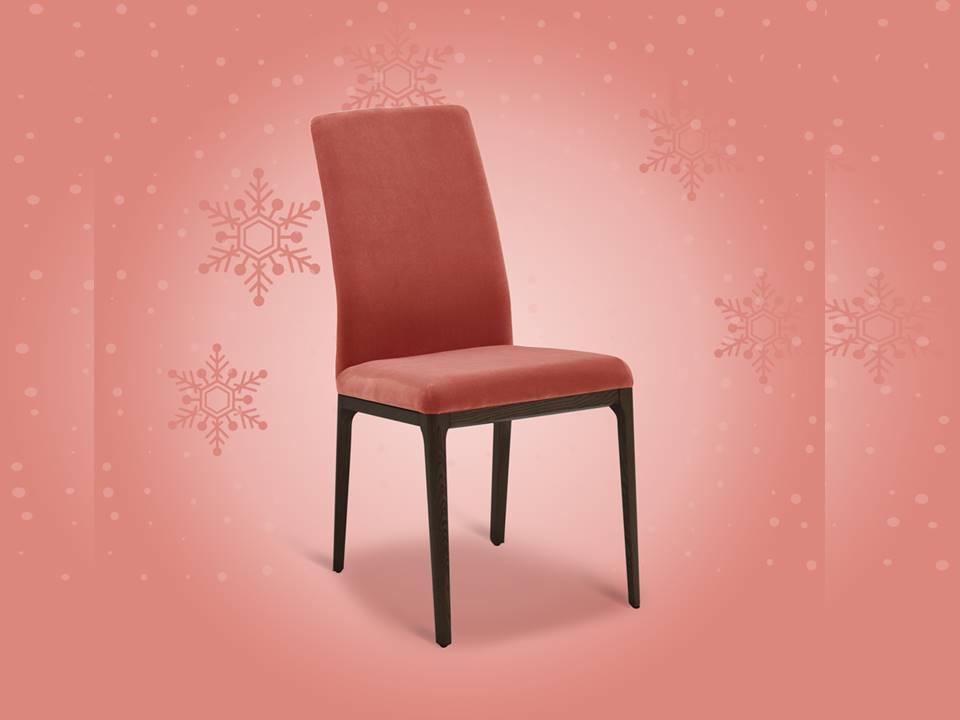 Sedia Pantone Marrone : Sedia design mobili e accessori per la casa kijiji annunci di